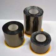 Bitumen-Baand
