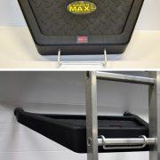 Laddermax2